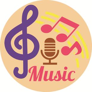 Joe Mettle Song&Lyrics. - náhled