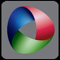 BHD León Empresarial icon