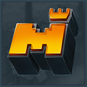 Mineplex Companion for PC and MAC