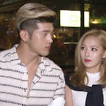 mbc foreigners dating koreans plastic surgery