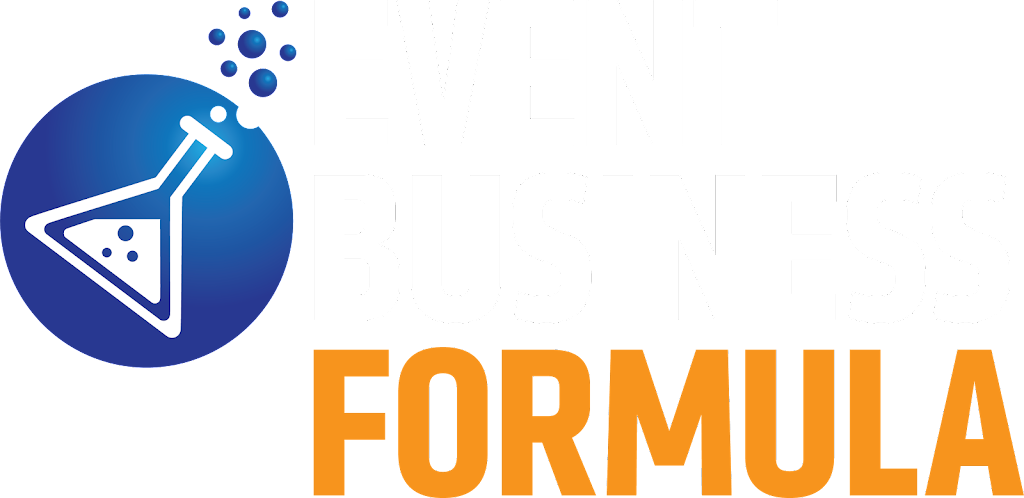 Event Business Formula