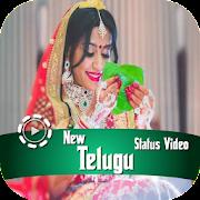 New Telugu Status Videos