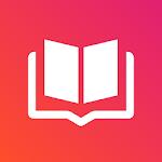 eBoox: Reader for fb2 epub zip books 2.22