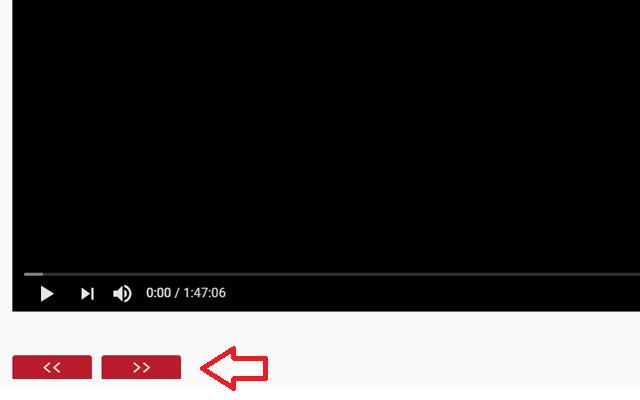 Youtube Tracklist