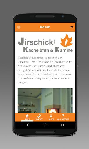 Jirschick GmbH
