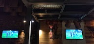 The Beer Cafe photo 19
