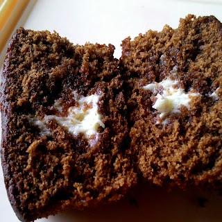 Vanilla Cream Filling Cupcakes Recipes.