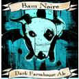 Logo of Jolly Pumpkin Bam Noire
