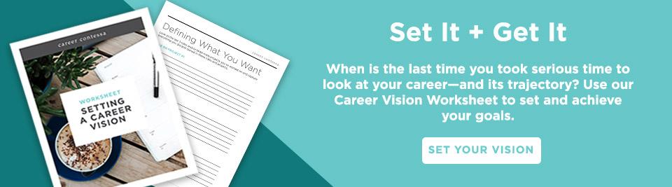 http://www.careercontessa.com/