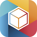lifebox icon