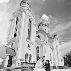 Wedding photographer Roman Romanov (RRoman). Photo of 07.11.2015