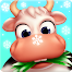 Family Farm.. file APK for Gaming PC/PS3/PS4 Smart TV