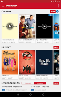 Verizon FiOS Mobile Screenshot 14