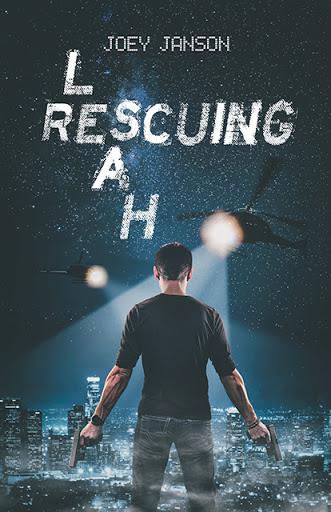 Rescuing Leah