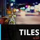 Tiles Theme for KLWP v1.2