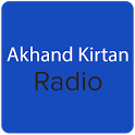 Akhand Keertan Radio icon