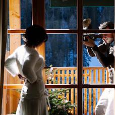 Wedding photographer Francesco Sonetti (francescosonett). Photo of 11.03.2014