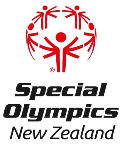S:\COMMUNICATIONS & MARKETING\Logos\SONZ Logos\jpgs\Logo_centre_red_NZ.jpg