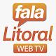 Fala Litoral TV Web Download on Windows