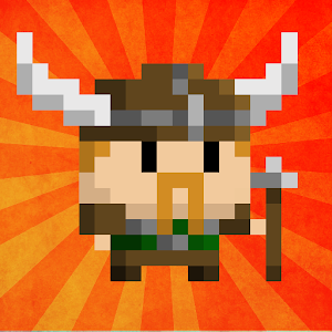 The Last Vikings for PC and MAC