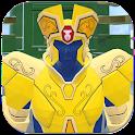 VRChat Monster Avatars icon