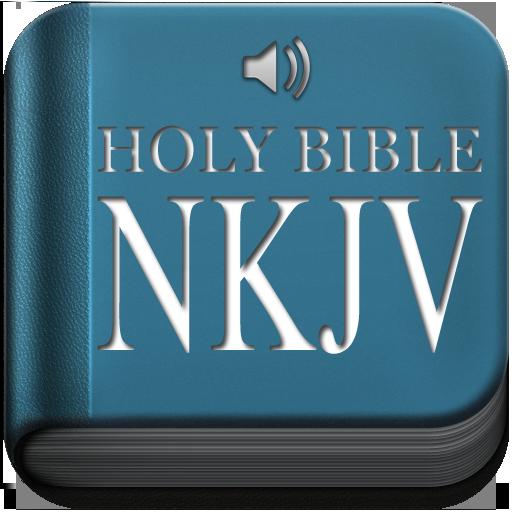 holy bible king james version audio free download