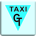 Taxi Global Tours icon
