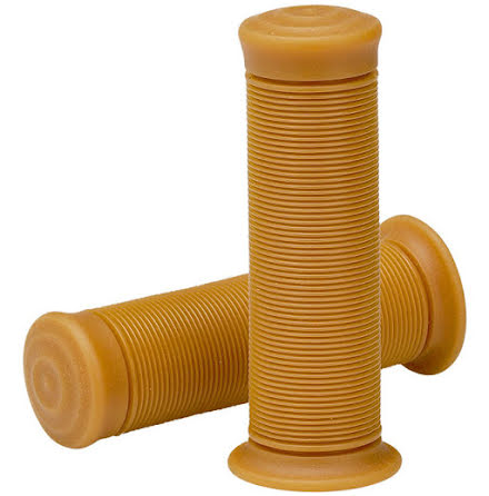 """7/8"""" or 22MM Kung Fu Grips Natural"""