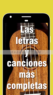 Cornelio Reyna canciones jr barrio pobre mix mp3 - náhled