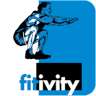 Plyometric Training - Athleticism & Strength icon