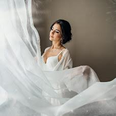 Wedding photographer Anna Aslanyan (Aslanyan). Photo of 18.01.2017