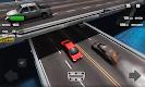 screenshot of Race the Traffic