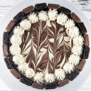 No Bake Gelatin Free Cheesecake Recipes.