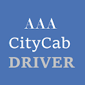 AAA CityCab Driver