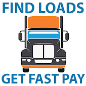 Find Truck Loads, Get Paid. Free Load Board.