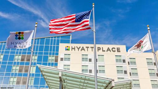 World of Hyatt Offers 25% Discount When Buying 5000+ Points Through August 25, 2021