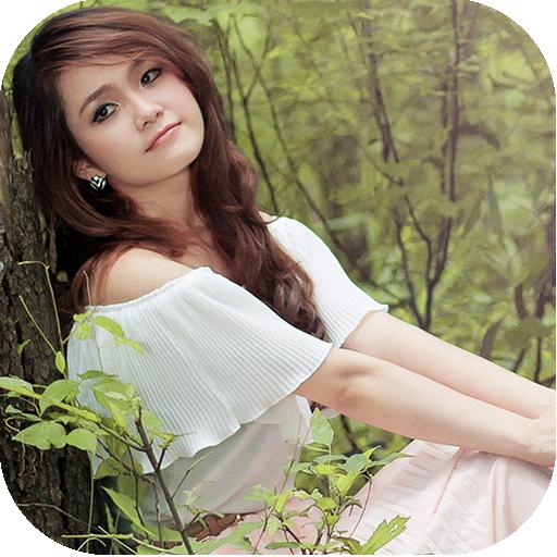 App Insights Beautiful Girls Wallpapers Hd 2018 Apptopia