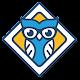 Chestionare auto DRPCIV explicate - SoferOnline for PC Windows 10/8/7