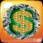 Money Spender icon
