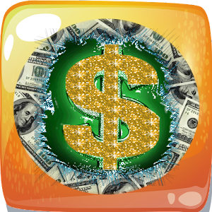 Money Spender For PC (Laptop & Apk For Android)