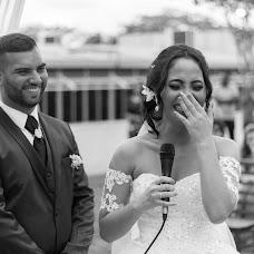 Fotógrafo de casamento Gabriel Ribeiro (gbribeiro). Foto de 16.01.2018