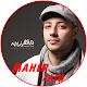 Maher Zain - Top Music Offline Download on Windows