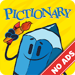 Pictionary™ (Ad free) 1.30.0 (Paid)