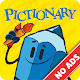 Pictionary™ (Ad free) (game)