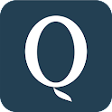 QuizXL icon