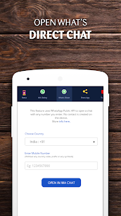 Status Saver – Whats Status Video Download App For Android 5