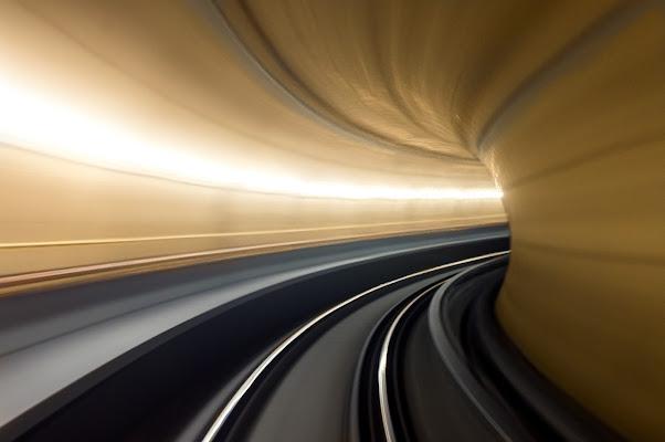 High speed di Malekith