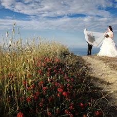 Fotografo di matrimoni Maurizio Sfredda (maurifotostudio). Foto del 10.11.2017