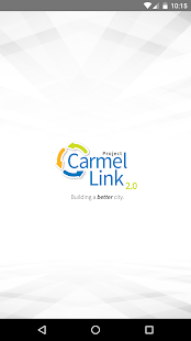 Carmel Link 2.0- screenshot thumbnail