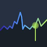 Penny Stocks: OTC & Penny Stock Screener & Tracker
